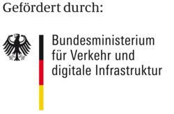 Digitaler Knoten 4.0 - OFFIS